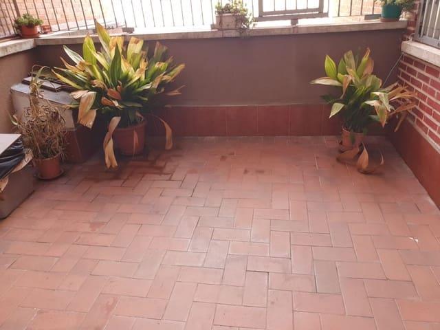 5 quarto Apartamento para venda em Valladolid cidade com garagem - 349 000 € (Ref: 6041931)