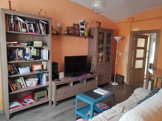 3 soveværelse Byhus til salg i Renedo de Esgueva med garage - € 130.000 (Ref: 6044468)