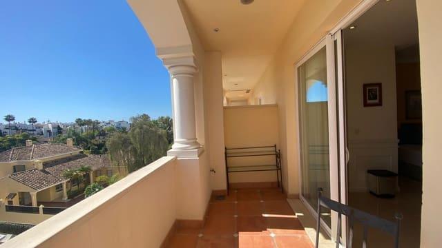 Hotel para venda em Golden Mile com piscina garagem - 230 000 € (Ref: 6071836)