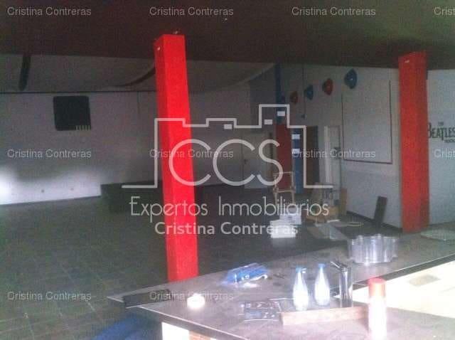 Local Comercial en Olivares en venta - 190.000 € (Ref: 3733633)