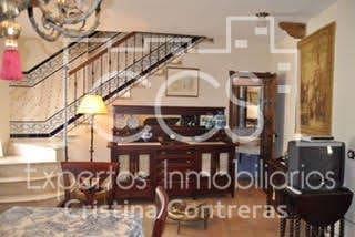 5 sovrum Hus till salu i El Bosque - 235 000 € (Ref: 3733638)