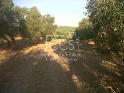 Landgrundstück zu verkaufen in Espartinas - 30.000 € (Ref: 3733768)