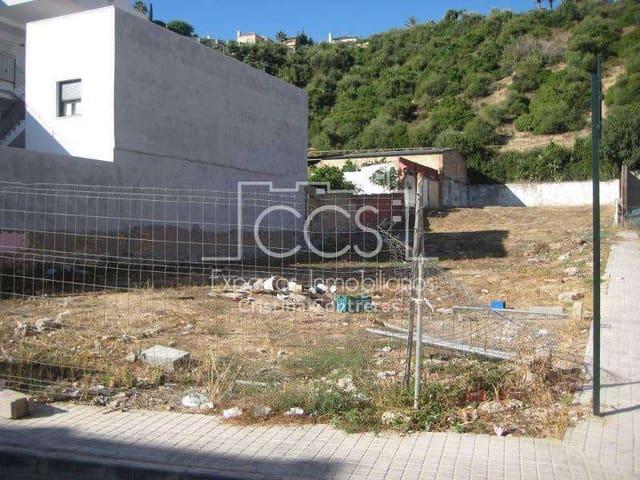 Działka budowlana na sprzedaż w Gelves - 617 376 € (Ref: 3733770)