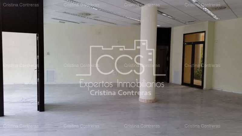 Erhverv til leje i Mairena del Aljarafe - € 1.000 (Ref: 3733936)