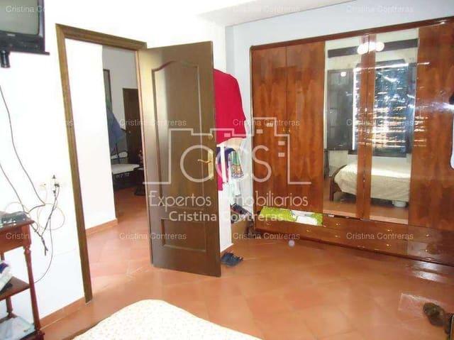 4 makuuhuone Omakotitalo myytävänä paikassa Almonte - 240 000 € (Ref: 3733997)