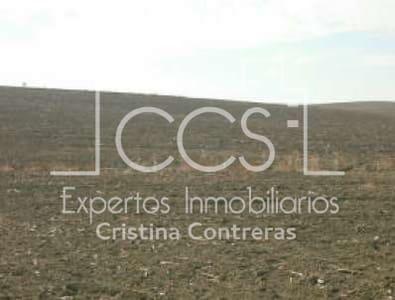 Building Plot for sale in Salteras - € 458,900 (Ref: 4057423)