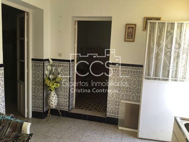 6 sypialnia Dom na sprzedaż w Umbrete - 110 000 € (Ref: 4612931)