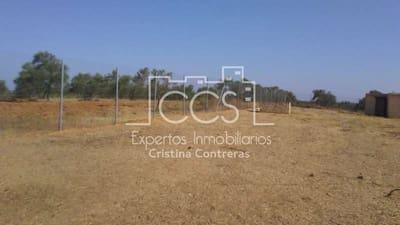 Terrain à Bâtir à vendre à Almonte - 11 200 € (Ref: 4700666)