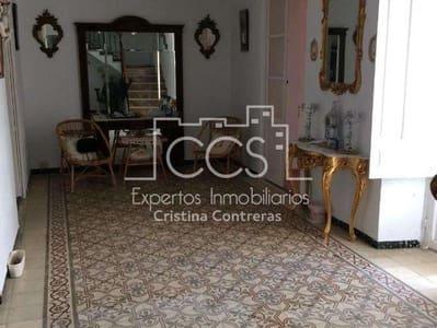 7 Zimmer Finca/Landgut zu verkaufen in Herrera - 290.000 € (Ref: 4962856)