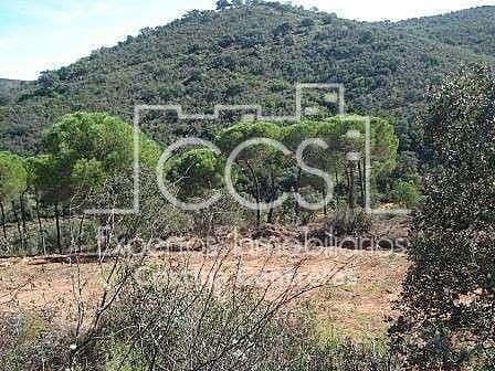 Solar/Parcela en El Castillo de las Guardas en venta - 73.500 € (Ref: 5081904)