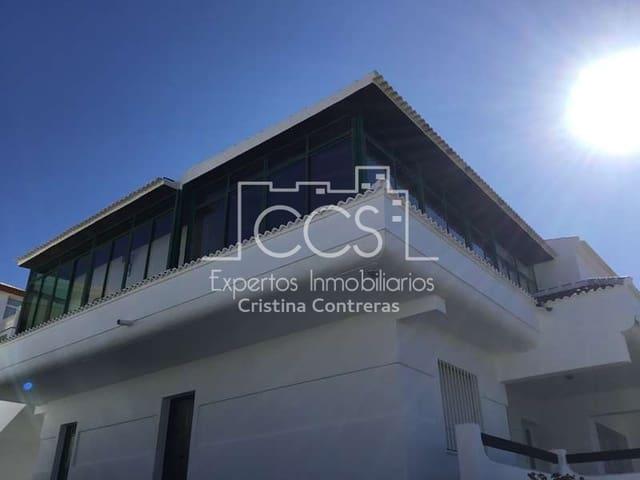 4 sypialnia Mieszkanie do wynajęcia w Matalascanas z garażem - 700 € (Ref: 5723339)