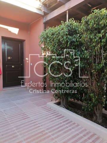 6 camera da letto Villetta Bifamiliare in vendita in Las Pajanosas con piscina garage - 252.350 € (Rif: 6043988)