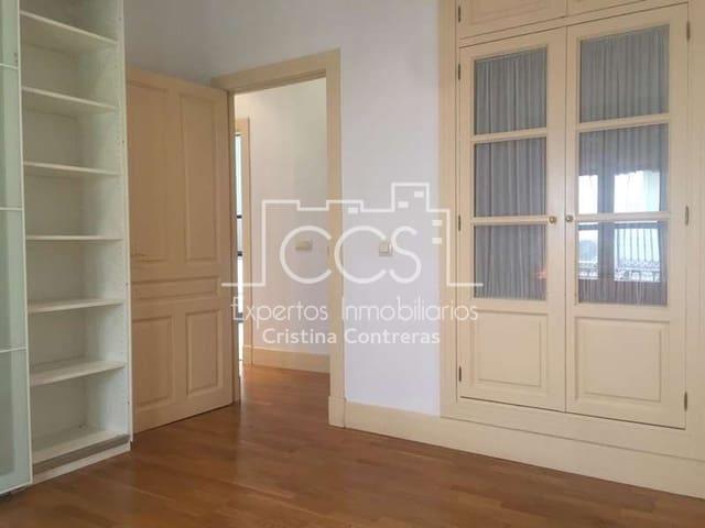 2 bedroom Flat for rent in Seville city - € 1,100 (Ref: 6285292)