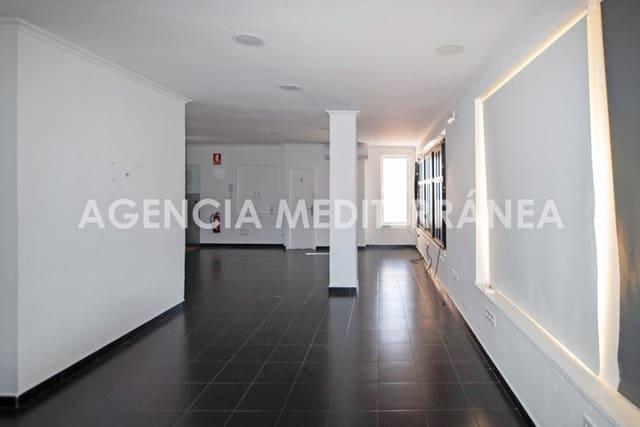 Loft à vendre à Denia - 160 000 € (Ref: 5151906)