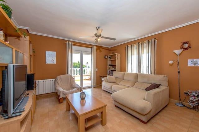 6 sovrum Företag till salu i Los Balcones med pool - 455 000 € (Ref: 5724332)
