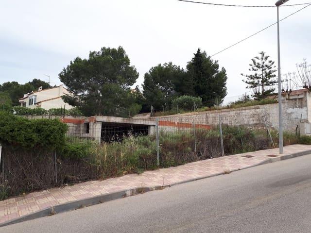 Area Edificabile in vendita in Torremendo - 86.000 € (Rif: 5724622)