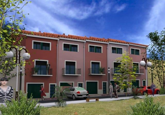 Byggegrund til salg i Puigpelat - € 750.000 (Ref: 5724681)