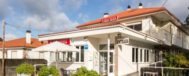 10 camera da letto Hotel in vendita in A Estrada - 899.900 € (Rif: 6109462)