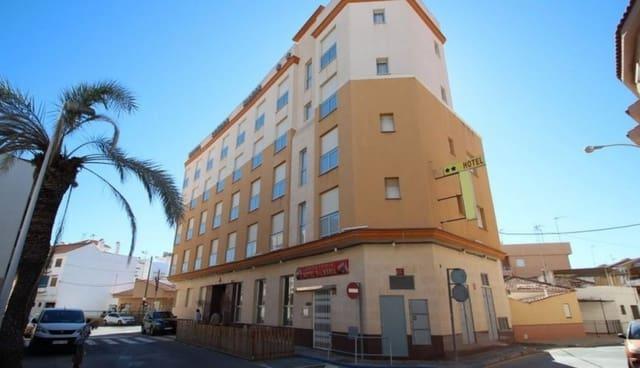 48 sovrum Hotell till salu i Lo Pagan - 1 400 000 € (Ref: 6191421)