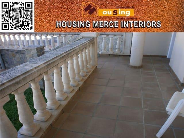 5 soverom Hus til leie i Sant Pere de Ribes - € 1 500 (Ref: 3842023)