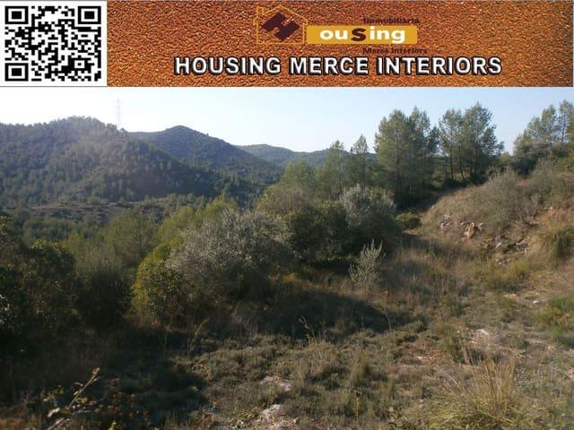 Terreno Não Urbanizado para venda em Avinyonet del Penedes - 43 950 € (Ref: 4172731)