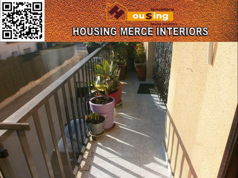 Casa de 3 habitaciones en Olèrdola en venta con garaje - 195.000 € (Ref: 4568905)