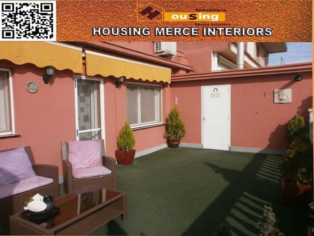 Casa de 6 habitaciones en Olèrdola en venta con garaje - 295.000 € (Ref: 5137135)