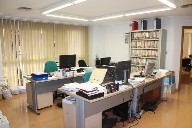 4 quarto Escritório para venda em Elche / Elx - 105 000 € (Ref: 6083448)