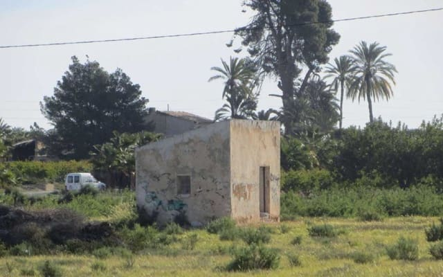 Byggegrund til salg i Matola - € 255.000 (Ref: 6083680)