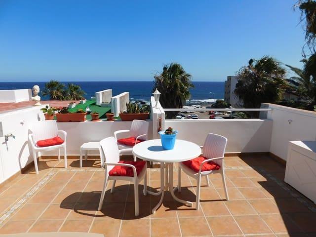 2 sypialnia Apartament na sprzedaż w Costa del Silencio z basenem - 265 000 € (Ref: 4854266)