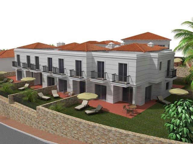 3 sovrum Hus till salu i Chayofa med pool garage - 395 000 € (Ref: 4886466)