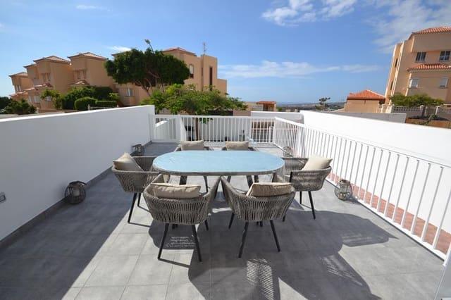 Apartamento de 2 habitaciones en San Eugenio en venta con piscina garaje - 229.000 € (Ref: 4888633)