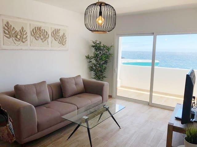 2 chambre Appartement à vendre à Fasnia - 169 000 € (Ref: 4888660)