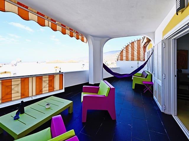 3 sypialnia Dom na sprzedaż w Torviscas z basenem garażem - 430 000 € (Ref: 5081513)
