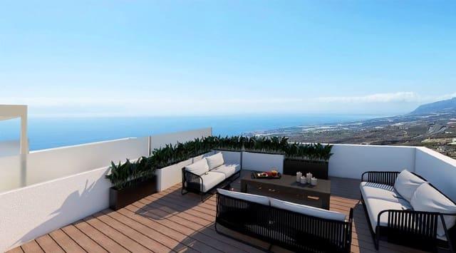 1 soveværelse Lejlighed til salg i Adeje med garage - € 142.000 (Ref: 5864490)