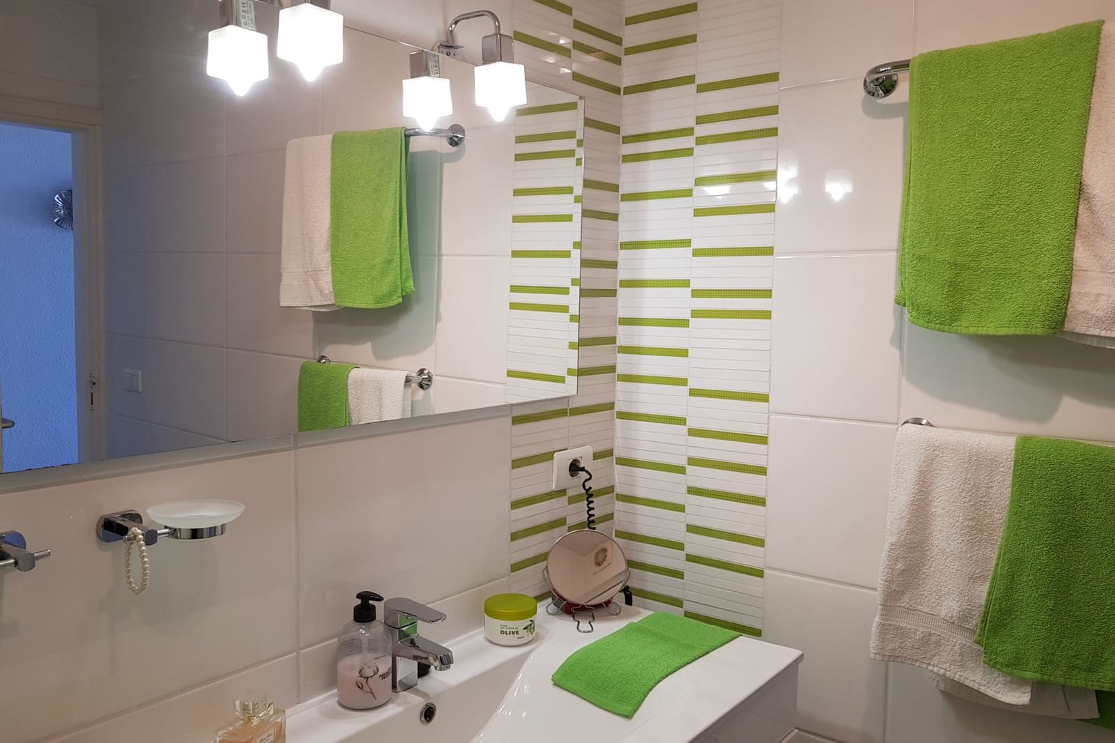 1 quarto Apartamento para venda em Puerto Colon - 250 000 € (Ref: 6026273)