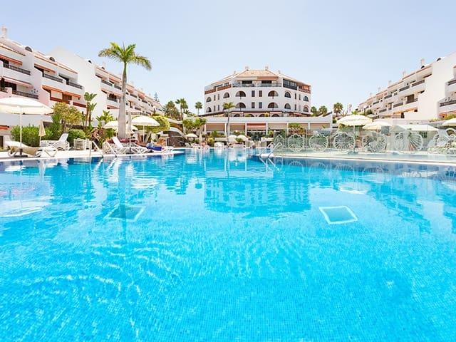 3 sypialnia Willa na sprzedaż w Playa de las Americas - 650 000 € (Ref: 6252304)