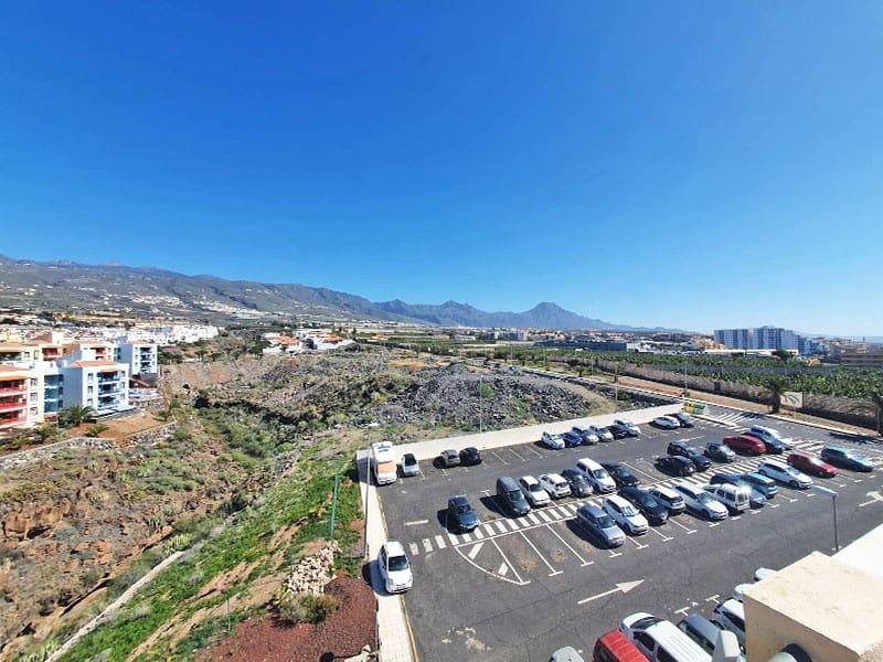 2 sypialnia Penthouse na sprzedaż w Callao Salvaje - 179 000 € (Ref: 6290615)