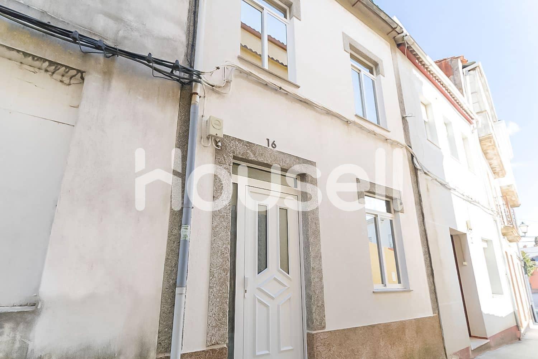 2 sovrum Villa till salu i Ortigueira med garage - 55 000 € (Ref: 5863483)
