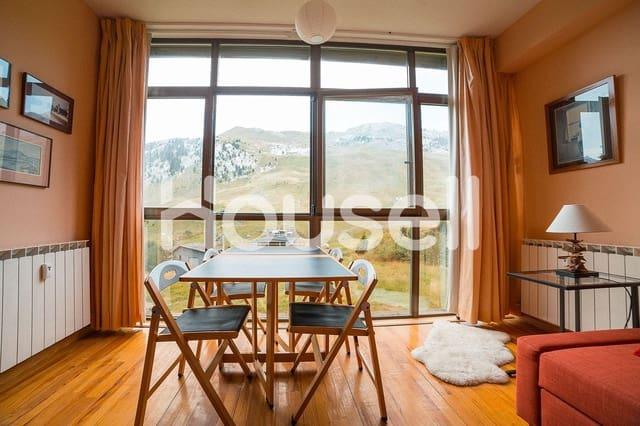 2 sovrum Lägenhet till salu i Aisa - 99 000 € (Ref: 5863518)