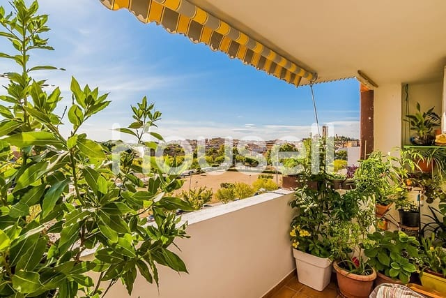 4 sovrum Lägenhet till salu i Tarrega - 110 000 € (Ref: 5863532)