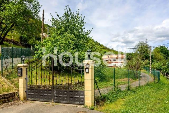 3 bedroom Villa for sale in Pola de Laviana - € 199,000 (Ref: 5863590)