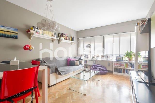 3 sovrum Lägenhet till salu i Moralzarzal med pool - 189 000 € (Ref: 5863824)