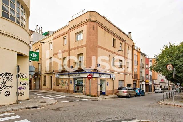 Chalet de 6 habitaciones en Terrassa en venta - 384.000 € (Ref: 5863830)