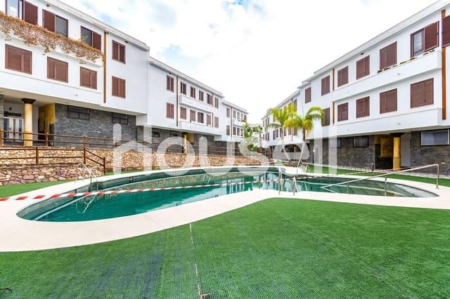 3 soverom Leilighet til salgs i Dalias med svømmebasseng - € 92 000 (Ref: 5863934)