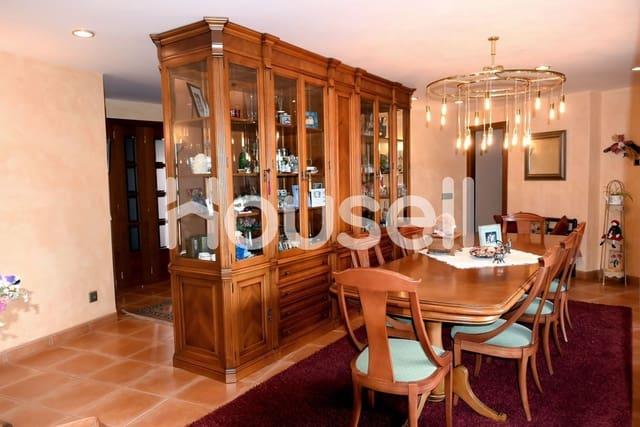 4 Zimmer Villa zu verkaufen in Montferrer i Castellbo - 990.000 € (Ref: 5864080)