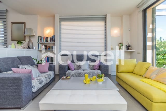 4 soverom Villa til salgs i Mont-roig del Camp med svømmebasseng - € 900 000 (Ref: 5864088)