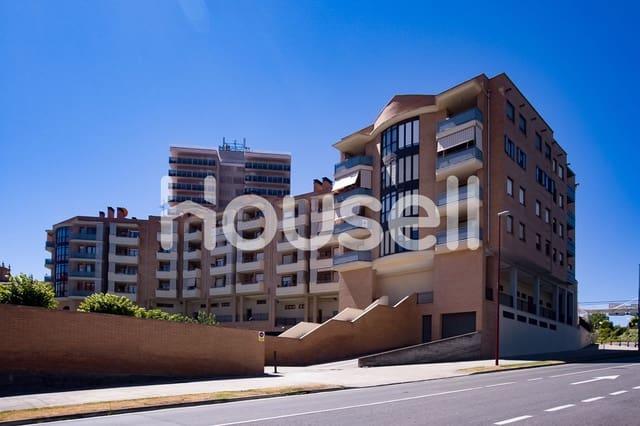 2 sypialnia Apartament na sprzedaż w Haro z basenem - 125 000 € (Ref: 5864098)