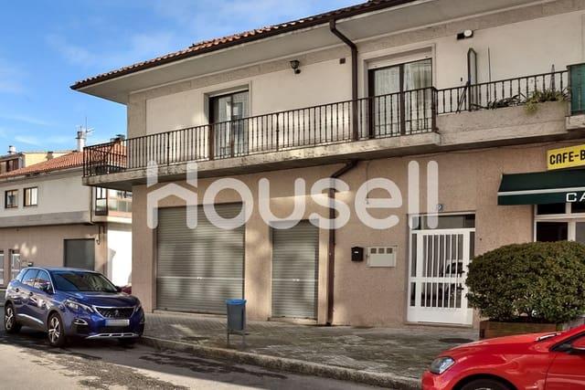 6 soverom Villa til salgs i Ourense by - € 240 000 (Ref: 5864137)
