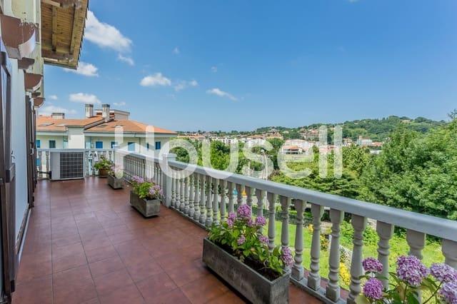 6 sovrum Villa till salu i Irun - 597 900 € (Ref: 5864199)
